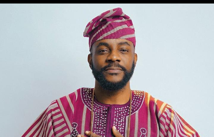 I was shocked BBNaija critics spread death rumours about me – Host Ebuka