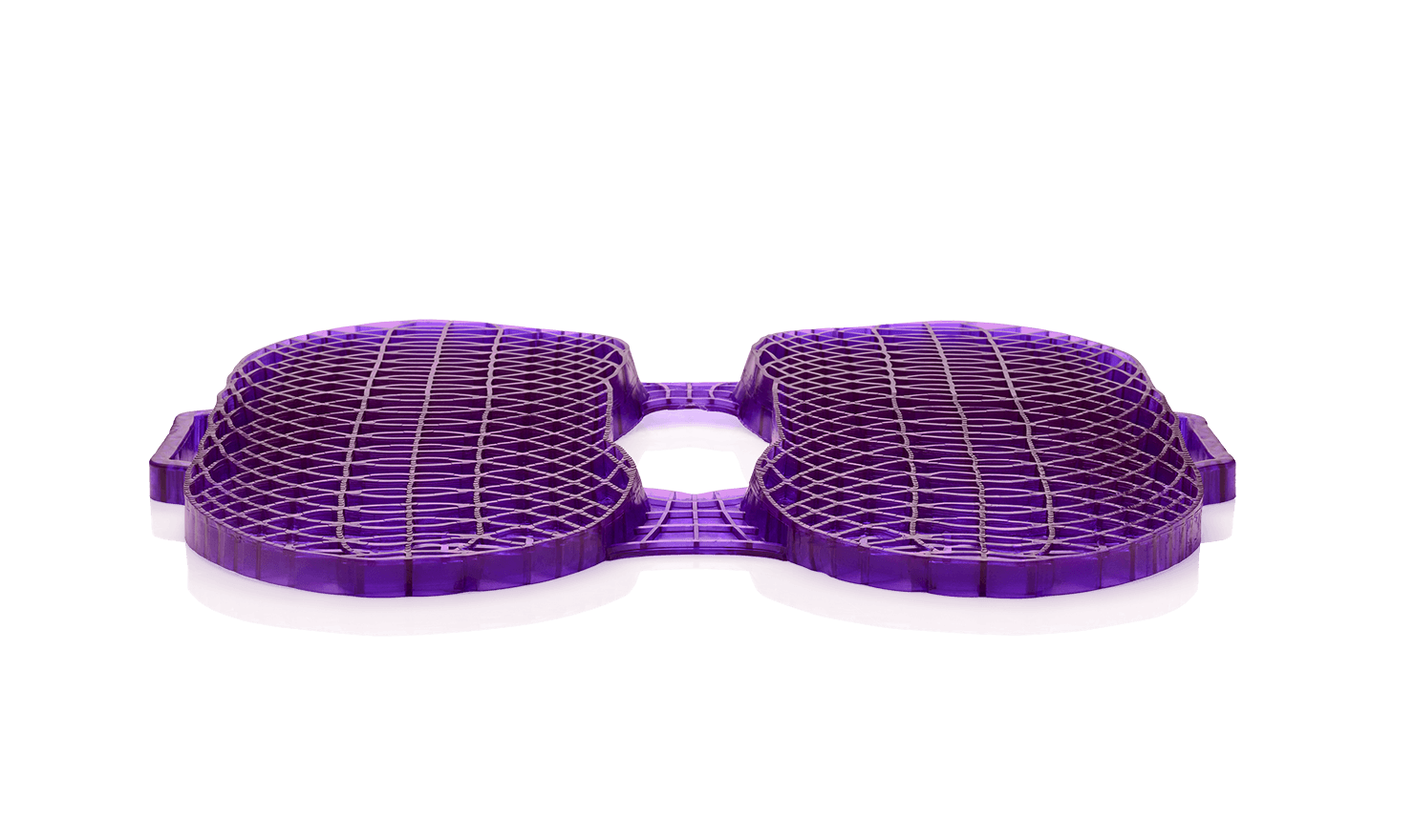 Purple The World S First Comfort Tech Company Backed By Science