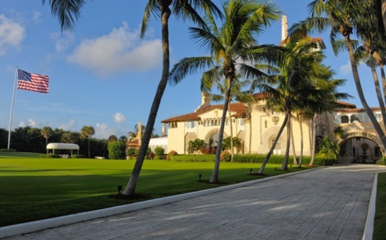 Mar-a-Lago_Club_6