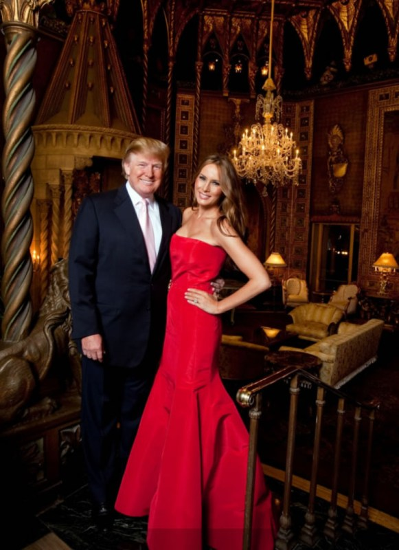 Mar-a-Lago_Club_donald_trump