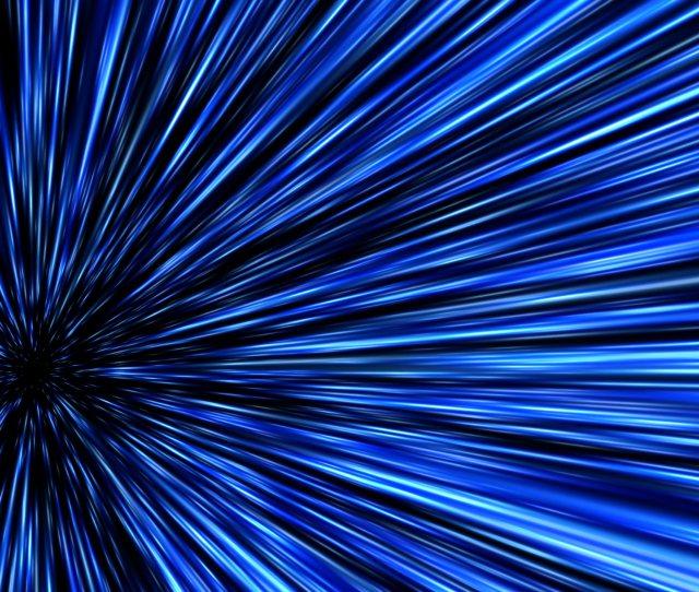 Hyperstars D Hyperstars D Is A Live Wallpaper