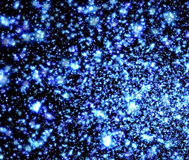 Space Dust D Space Dust D Free Live Wallpaper