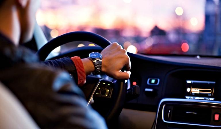 Claves para una conducción diaria adecuada