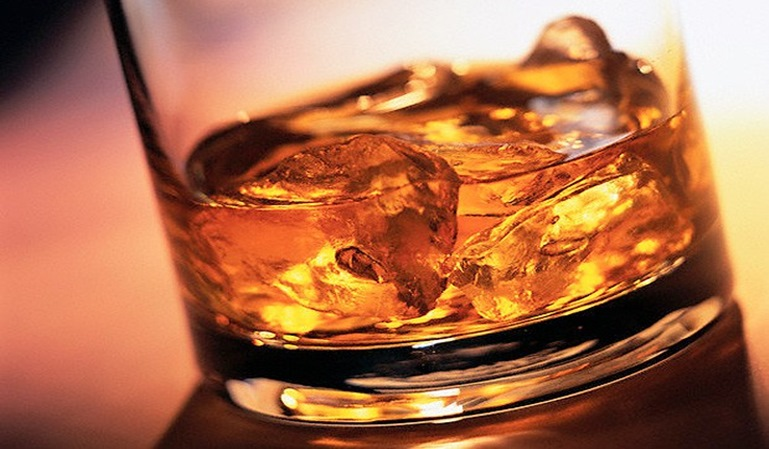 Beber antes o beber después: esa es la cuestión