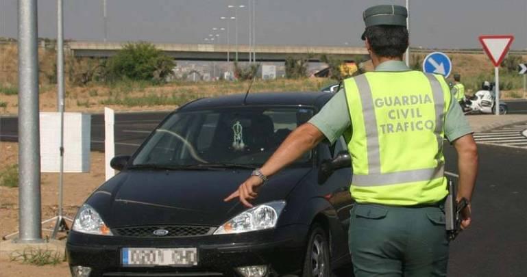 La DGT vigila de cerca los vehículos antiguos