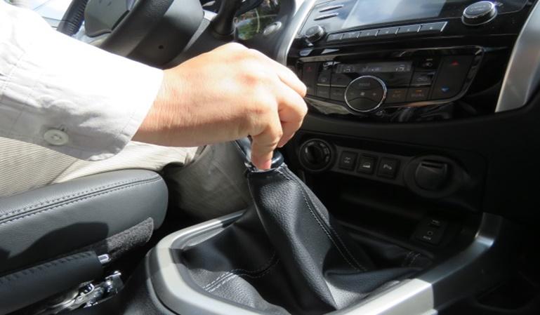¿Estás estropeando tu coche?