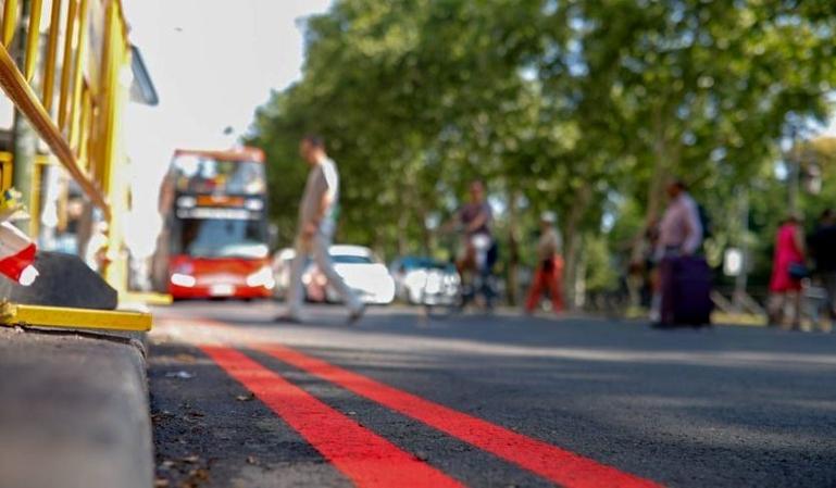 Consecuencias de la moratoria de multas de Madrid central