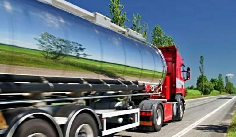Principales novedades del Reglamento de Transportes