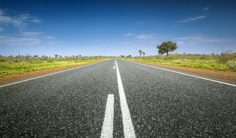 Cómo adaptar el coche a los distintos tipos de carreteras