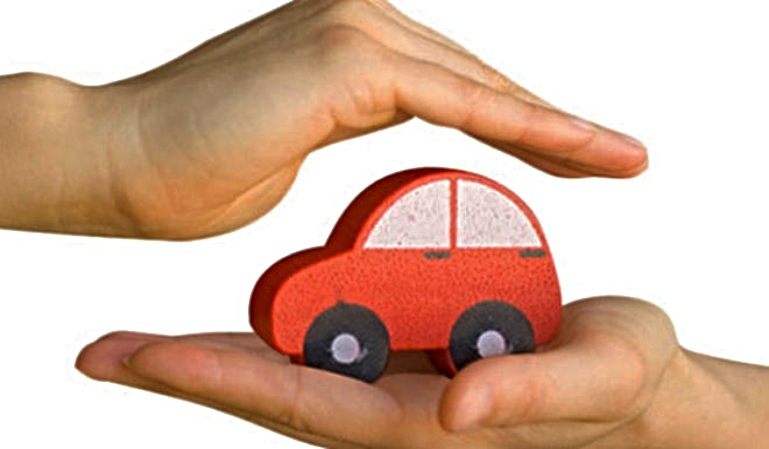 El periodo de gracia de los seguros de coche