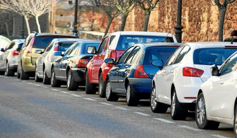 El cuidado de los vehículos durante el periodo de cuarentena