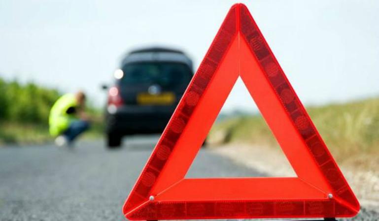 Cómo actuar en caso de emergencia en el estado de alarma