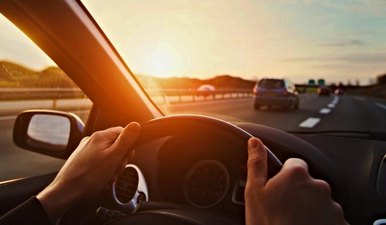 ¿El COVID-19 nos ha hecho más prudentes al volante?