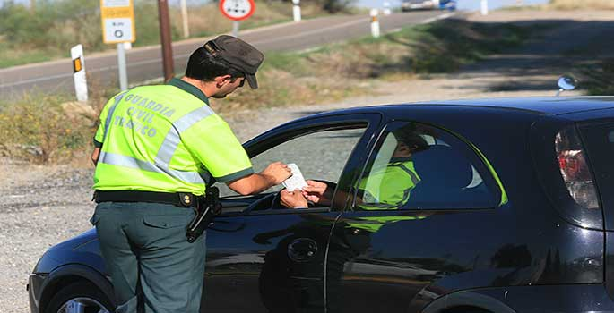 El-nuevo-sistema-para-agilizar-los-trámites-de-las-multas-de-tráfico
