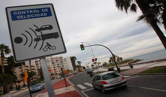 La-ciudad-de-España-con-más-radares-fijos