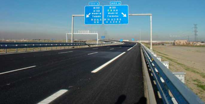 La-crítica-a-posibles-peajes-para-todas-las-autovías-españolas