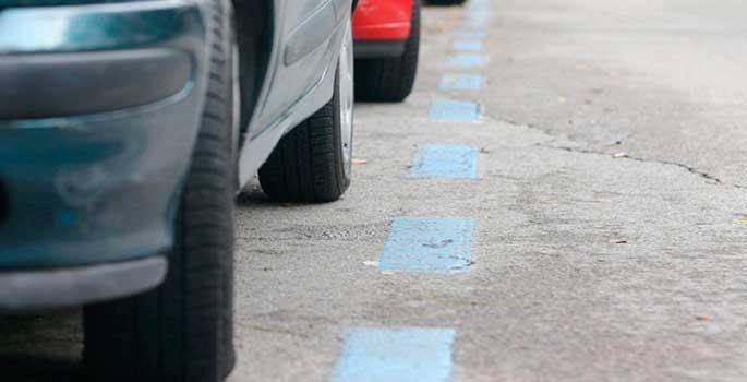 La-mejora-de-aparcamientos-para-autónomos,-gancho-de-elecciones