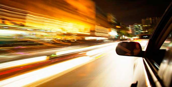 Multas-de-velocidad-más-caras-para-los-que-reincidan