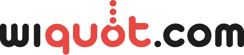 Logo Wiquot