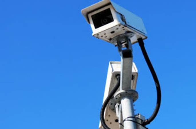DGT prepara temporada con 30 nuevos radares