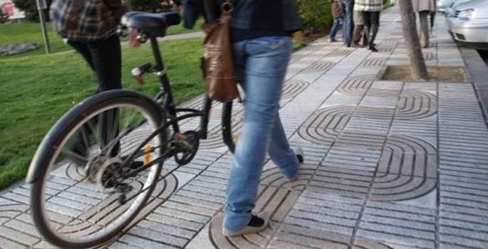 Tráfico aclara la polémica de los límites de velocidad a peatones