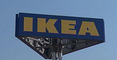 Ikea Qui News Firenze