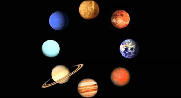 What's the largest and densest of... | Trivia Questions ...