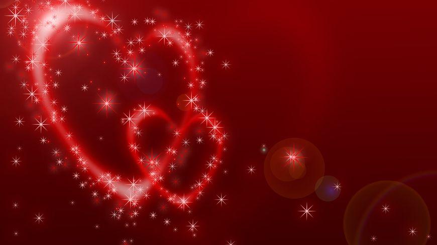 Ecoutez La Srie La Saint Valentin Vos Plus Belles