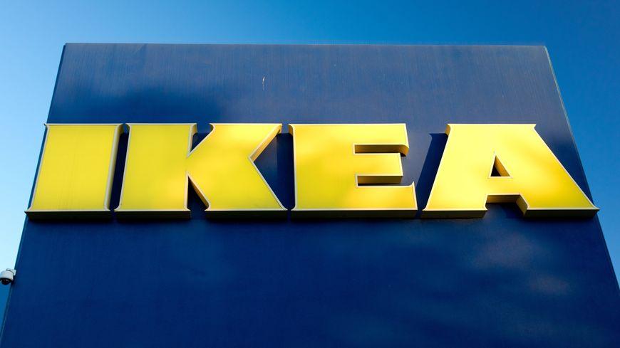 Ikea A Distribué Une Centaine De Colis En Une Semaine Dans