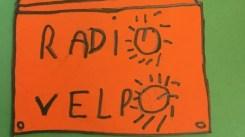 https://i1.wp.com/cdn.radiofrance.fr/s3/cruiser-production/2020/04/33f75c78-5e28-4e9d-8086-2e531bf9b4bc/870x489_radio_velpo.webp?resize=245%2C137&ssl=1