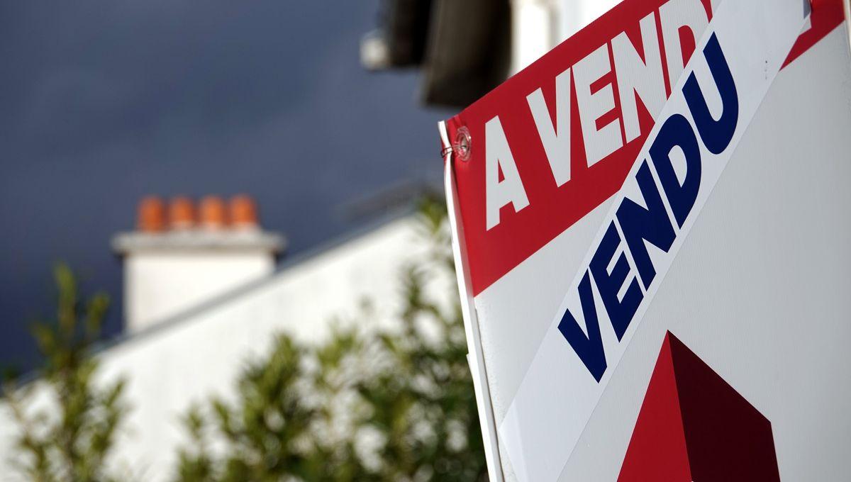 immobilier au mans la demande et les