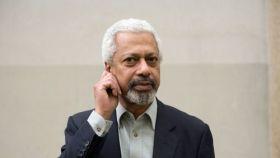 Le Nobel de littérature pour Abdulrazak Gurnah et son œuvre sur le colonialisme