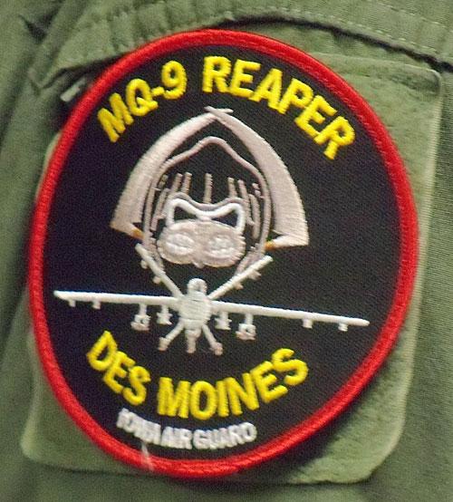 Us National Guard Logo