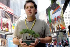 Greg Reitman