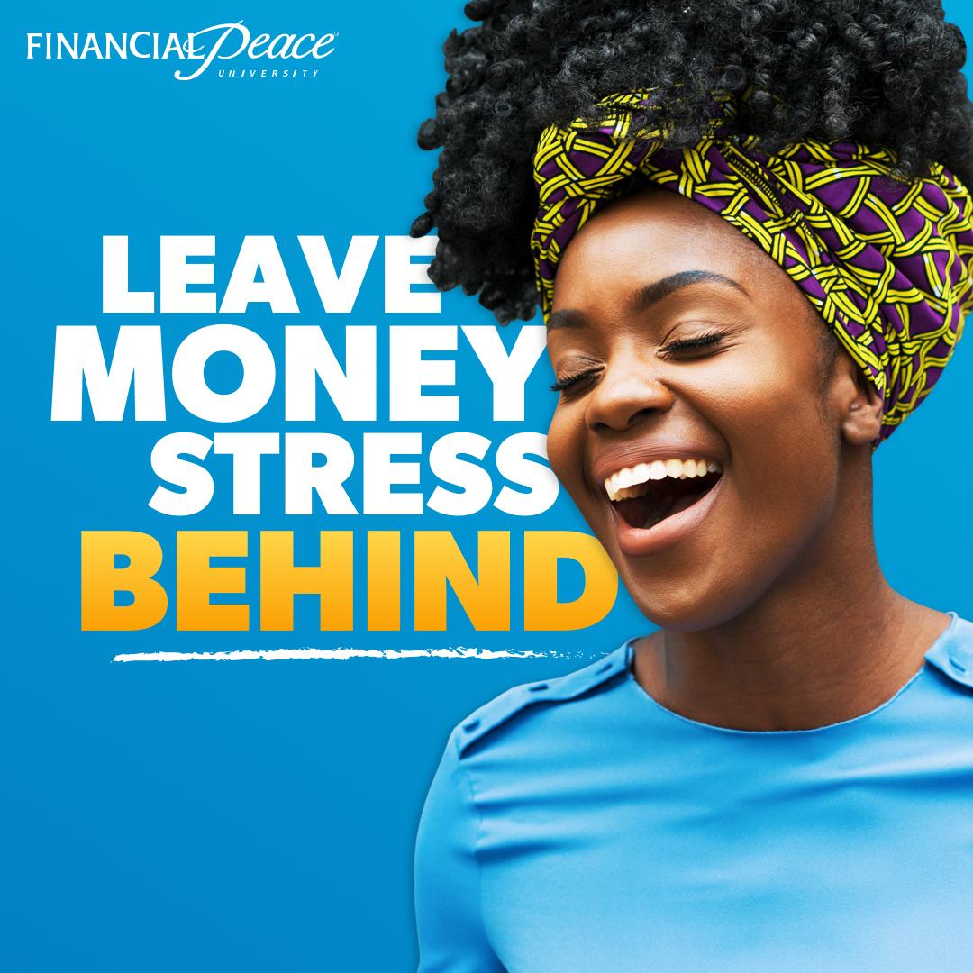 Promo Financial Peace University
