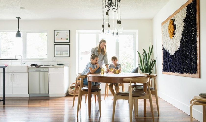 How to Stage a House That Sells: How to Stage a Kitchen