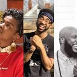 15 Christian Rap Artists Who Sing As Well As They Rap
