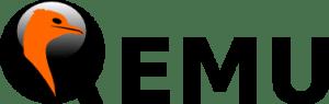 Qemu-logo • raspberry.tips