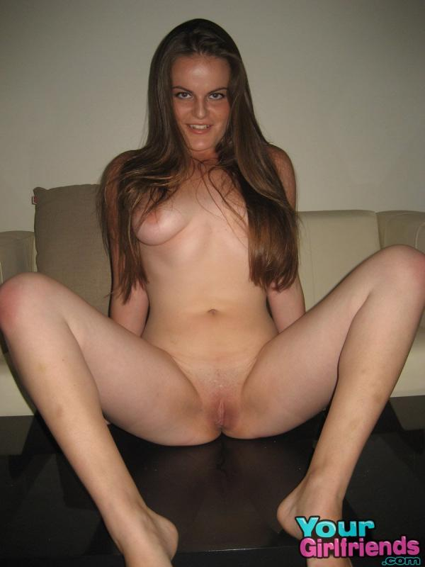 Photobucket cute girls naked found