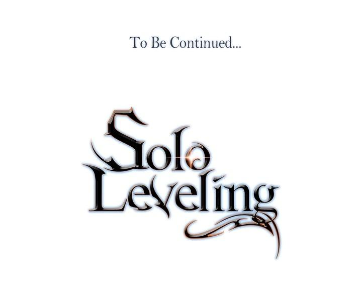 Solo Leveling Chapter 164 Page 40