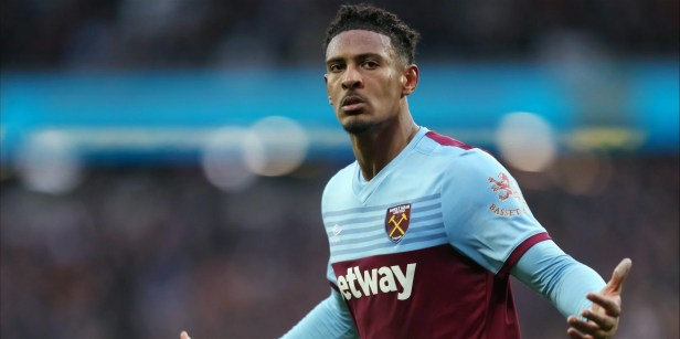 Haller could be the man to fire West Ham to safety - Read West Ham
