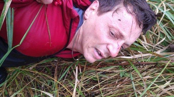 Задержан подозреваемый в убийстве двух крошек в Рыбинске ...