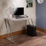 Z Type High Quality Usb Storage Computer Desk Safe Green Furniture Supplier Slicethinner