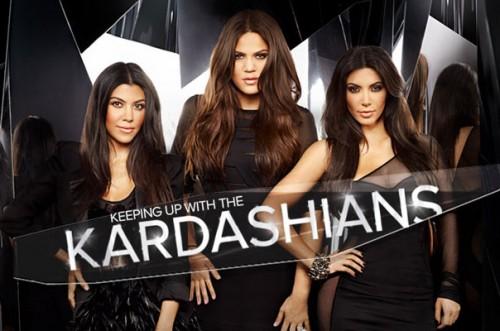 Kim Kardashian Jadi Pembantu Paris Hilton?