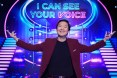 """Realscreen » Archive » Fox moves up premiere for U.S. version of """"I Can See  Your Voice"""""""
