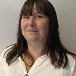 K Williams : Deputy Designated Safeguarding Lead – Attendance and EWO