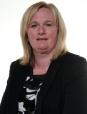 Mrs D Hogg : Careers Advisor
