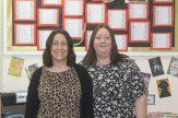 Year 5 - Mrs Chrisp & Mrs Hume