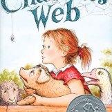 Charlottes-Web-EB-Garth-Williams