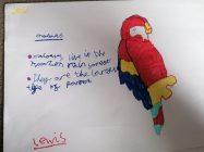 Lewis H